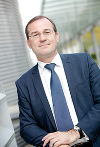 Marc Schulten